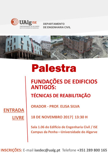 doação do espólio do topógrafo Manuel dos Santos Ruivo à Universidade do  Algarve 38258d869c