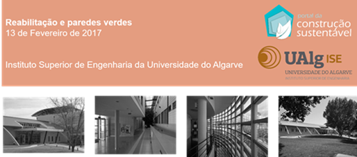 AULA ABERTA  |  UNIVERSIDADE DO ALGARVE